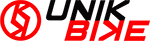 Unikbike Logo